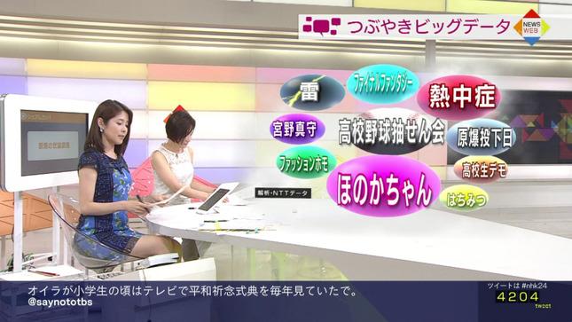 鎌倉千秋 NEWSWEB 23