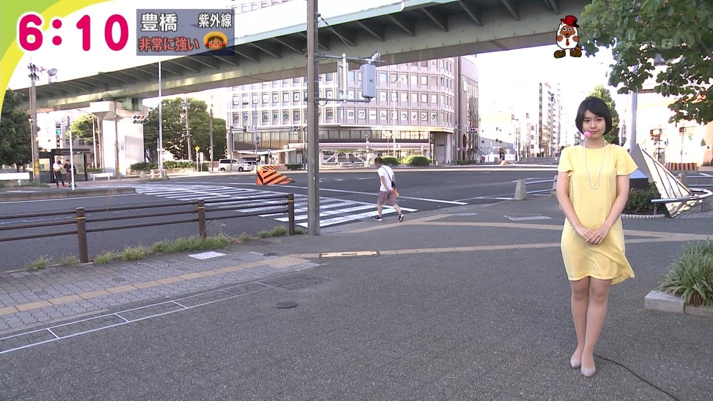 望木聡子の画像 p1_29