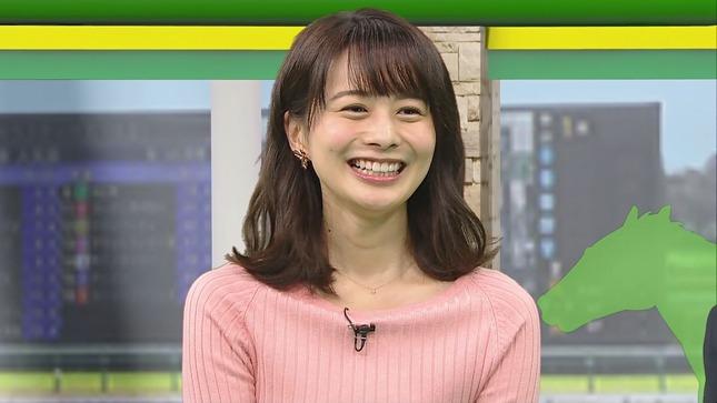 高田秋 BSイレブン競馬中継 高見侑里 うまナビ!イレブン 8