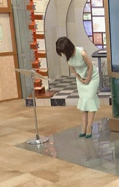 鎌倉千秋 週刊まるわかりニュース 15
