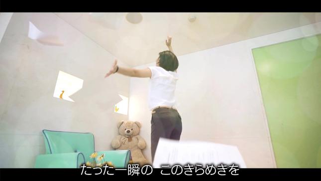 テレビ東京アナウンサーBAND 18