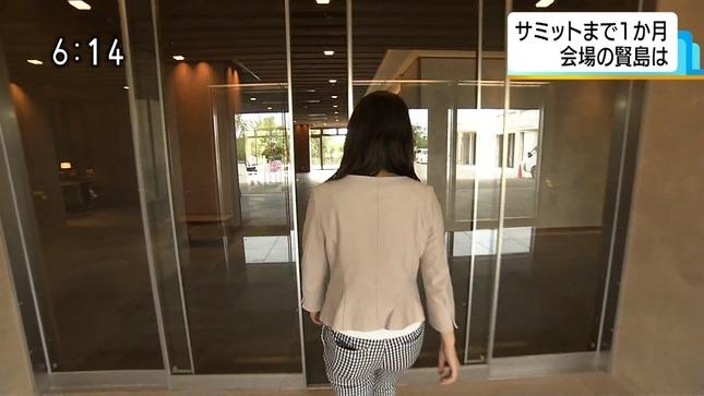 福永美春 ほっとイブニング 3
