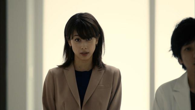 加藤綾子 世界へ発信!SNS英語術 ブラックペアン 14