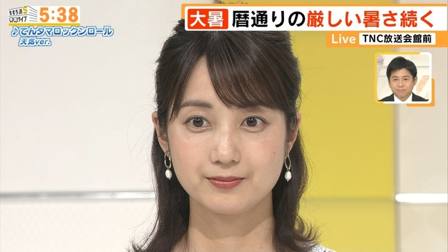 小野彩香 ももち浜S特報ライブ 10