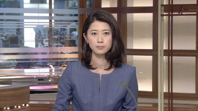 岡村仁美 時事放談 報道特集 ひるおび! 13