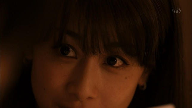 加藤綾子 ブラックペアン 12