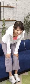 望月理恵 内田敦子 うちだのおうち 29
