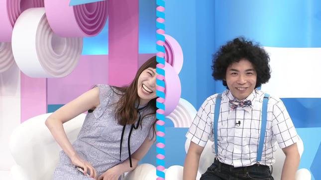 石川みなみ ZIP!+3 7