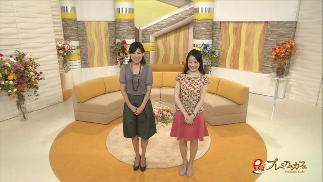 江崎史恵 プレミアムカフェ 17
