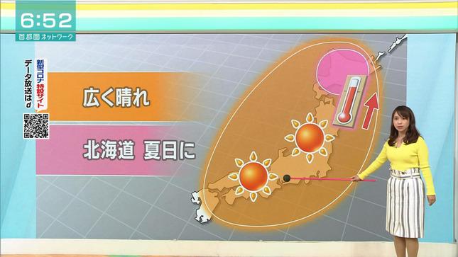 片山美紀 首都圏ネットワーク 4
