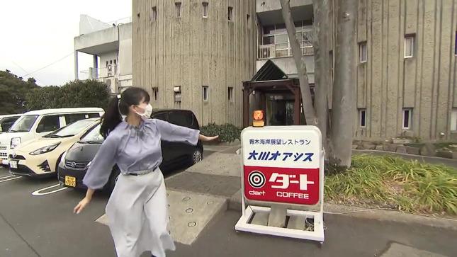 瀧川奈津希 タッキーのトレトピ 8