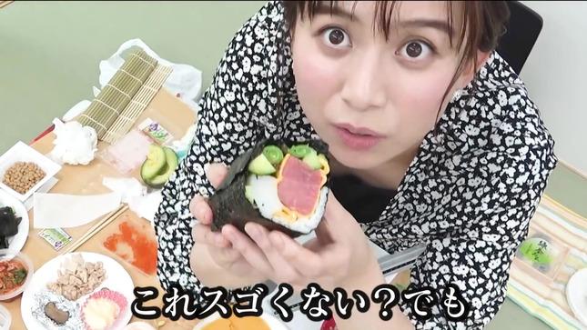 山本雪乃アナ、試してみた!! 15
