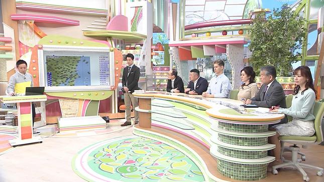 皆藤愛子 ゴゴスマ プレバト!! BSイレブン競馬中継 18