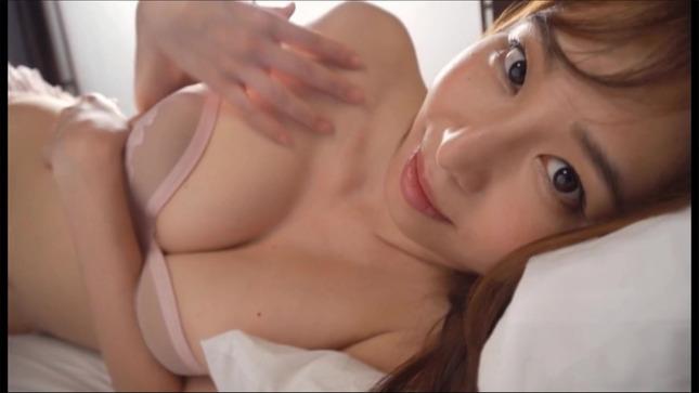 塩地美澄 move on 13