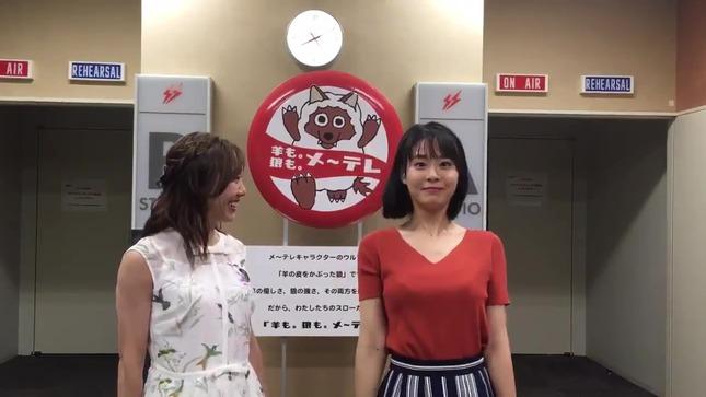 望木聡子 須田亜香里 SKE48 25thシングル発売 6