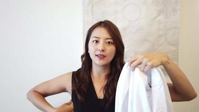 長沢美月 mizuki channel 4
