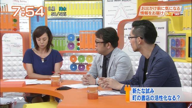 滝井礼乃 チャージ730! 03