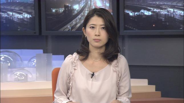 岡村仁美 時事放談 12
