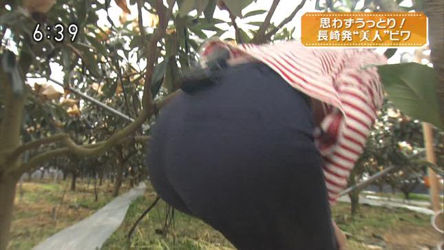 宮脇美咲 ロクいち! 8