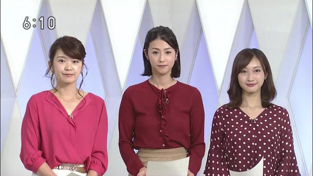 森花子 茨城ニュースいば6 原未沙 1