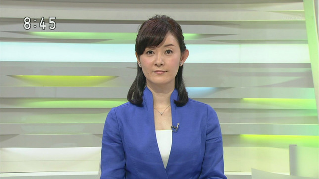 松村正代 首都圏ニュース845 ニュース7 08