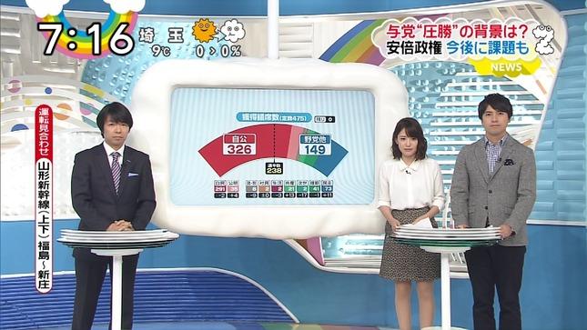 小熊美香 ZIP! 06