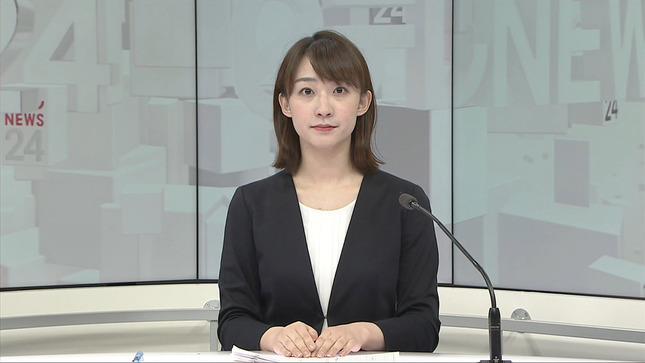 杉原凜 Oha!4 ZIP! 日テレNEWS24 11