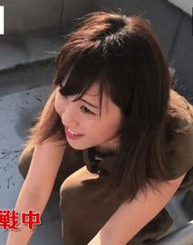 柴田紗帆 MMJ-CHANNEL 21