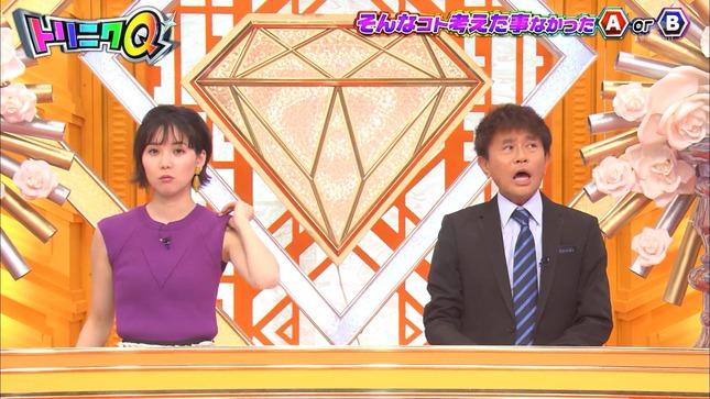 ヒロド歩美 トリニクってなんのにく!? 4