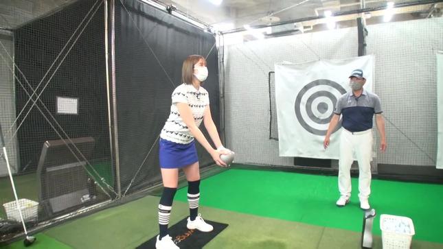 稲村亜美 ドラコン女王への道 6