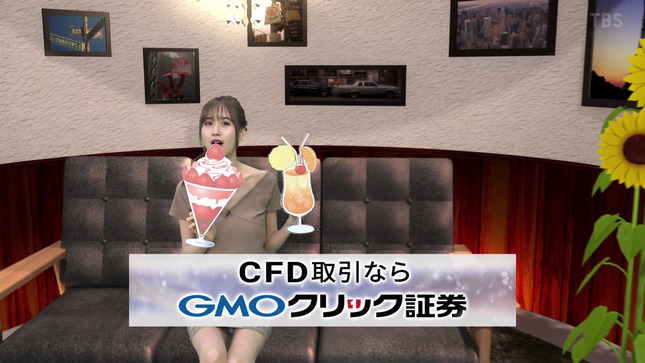 阿部菜渚美 ビジネスクリック 3