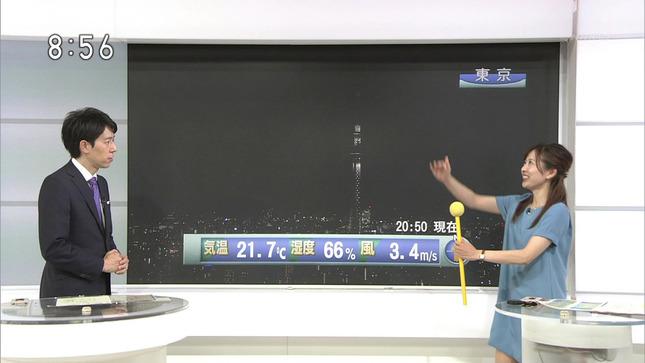 関口奈美 首都圏ネットワーク 6