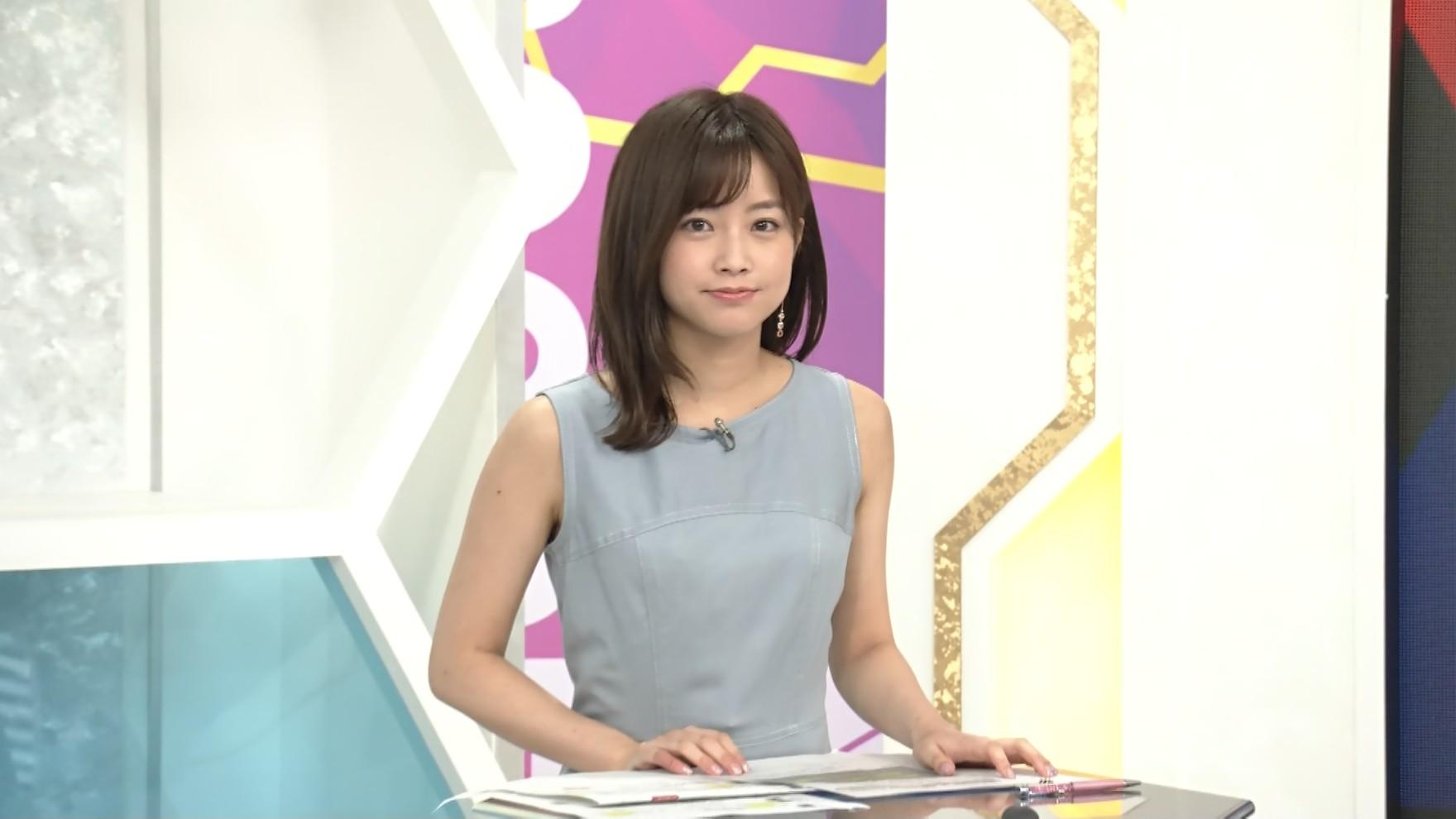 中川絵美里の画像 p1_37