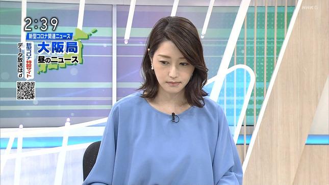 牛田茉友 ニュースほっと関西 すてきにハンドメイド 8