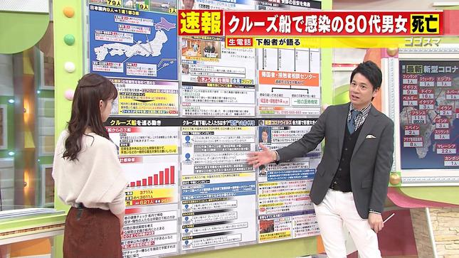 皆藤愛子 ゴゴスマ プレバト!! BSイレブン競馬中継 12