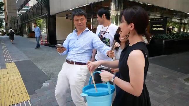 大橋未歩 5時に夢中! Twitter 8