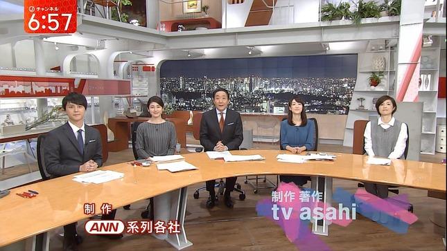 加藤真輝子 スーパーJチャンネル 堂真理子 5