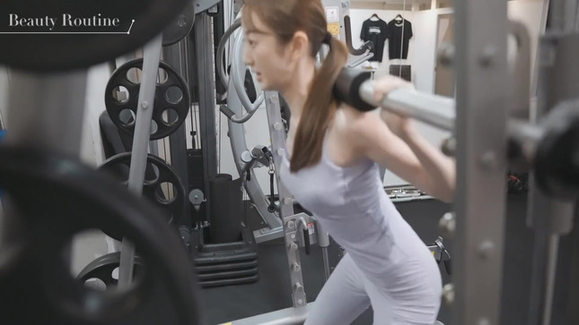 團遥香 DAN VLOG 11
