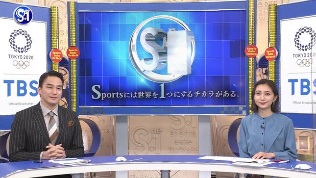 近藤夏子 S☆1 3