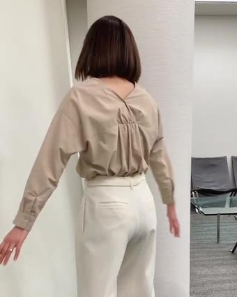 久冨慶子 Instagram 6
