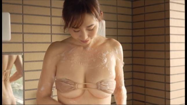 塩地美澄 move on 22