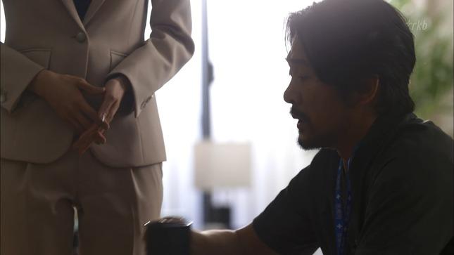 加藤綾子 ブラックペアン 10