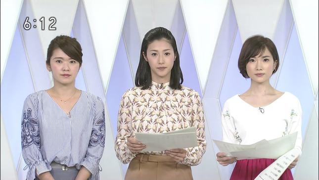 森花子 茨城ニュースいば6 奥貫仁美 8