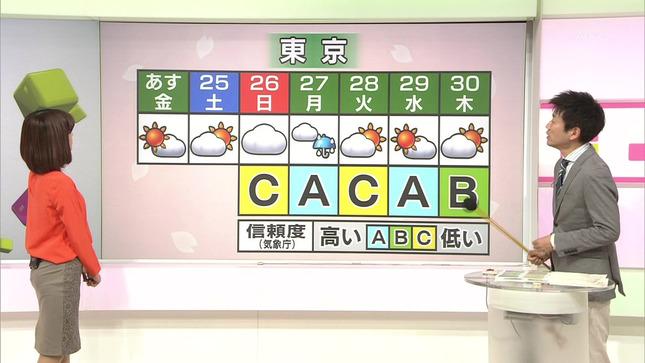 合原明子 首都圏ネットワーク 7
