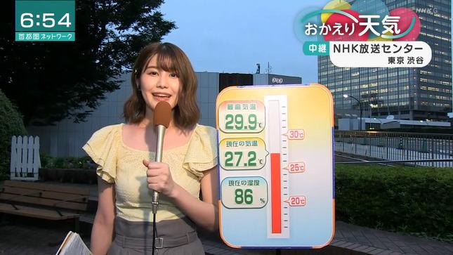 市村紗弥香 首都圏ネットワーク 5