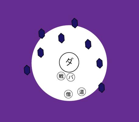 ダーキンⅣ-4