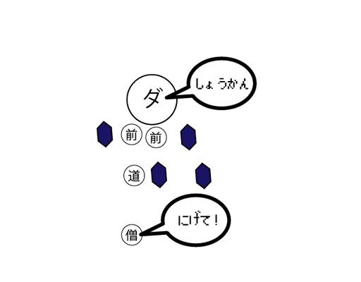 ダーキンⅣ-6