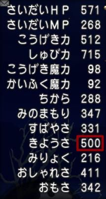 きようさ500