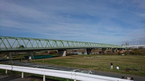 0055木根川橋