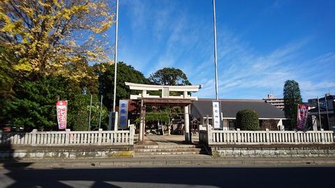 0035神社